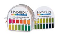 Hydrion D/R Dispenser 0.0-13.0