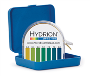 Hydrion Jumbo Dispenser 6.0-8.0