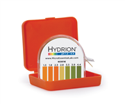 Hydrion MicroFine Disp. 1.3-4.4