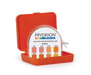 Hydrion MicroFine Disp. 1.6-3.7