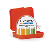 Hydrion MicroFine Disp. 2.8-4.6