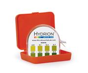 Hydrion MicroFine Disp. 4.9-6.9