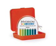 Hydrion MicroFine Disp. 6.0-8.0