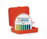 Hydrion MicroFine Disp. 6.0-8.0