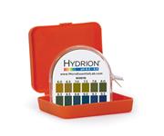 Hydrion MicroFine Disp. 6.0-9.5