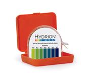 Hydrion MicroFine Disp. 7.9-9.7