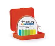 Hydrion MicroFine Disp. 12.4-13.9
